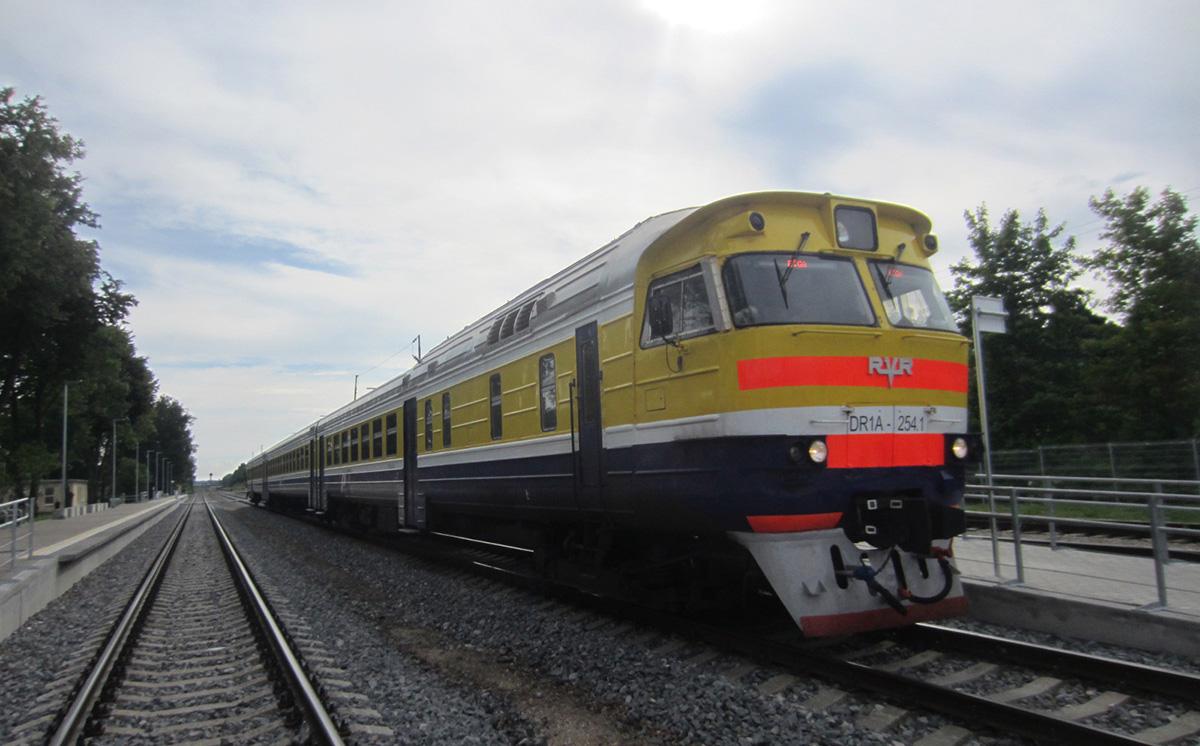 treni - photo #43